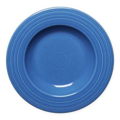 Fiesta® Pasta Bowl in Lapis