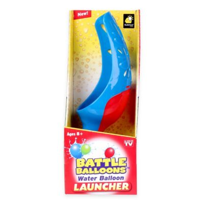 Battle Balloons™ Water Balloons