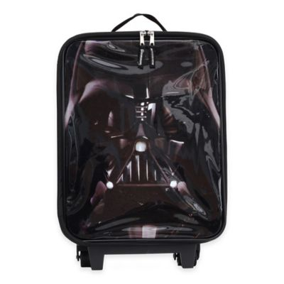 Star Wars Luggage Carry Ons