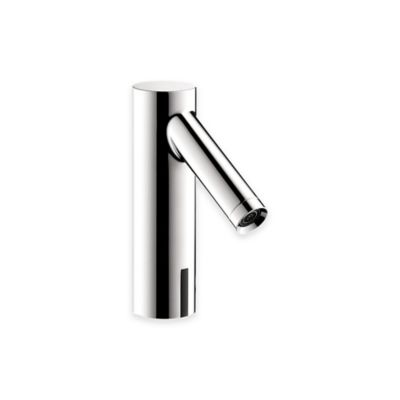 Axor® Starck Touchless Bathroom Faucet in Chrome