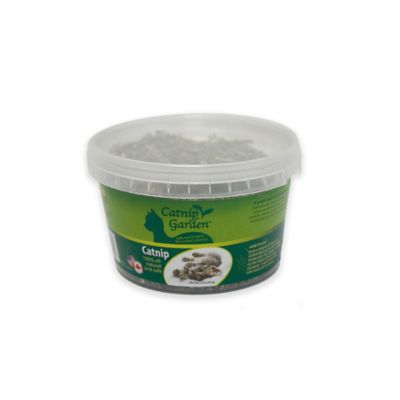 Multipet™ Catnip Garden™ Catnip 1.50 oz. Tub