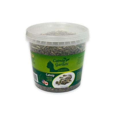 Multipet™ Catnip Garden™ Catnip 2.50 oz. Tub
