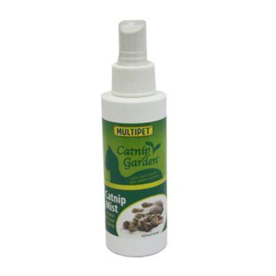 Multipet™ Catnip Garden™ Catnip Mist