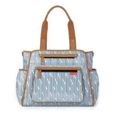 Diaper Bags by Style