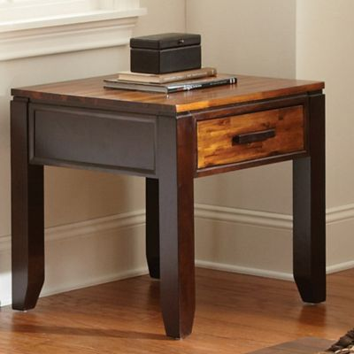 Steve Silver Co. Abaco End Table