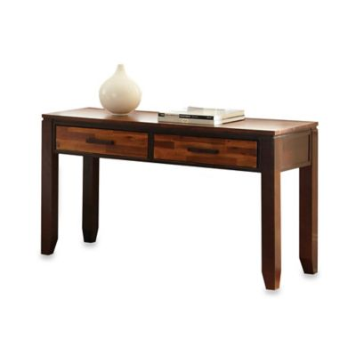 Steve Silver Co. Abaco Sofa Table