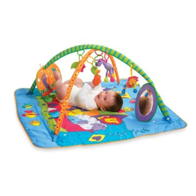 Gymini® Total Playground by Tiny Love®