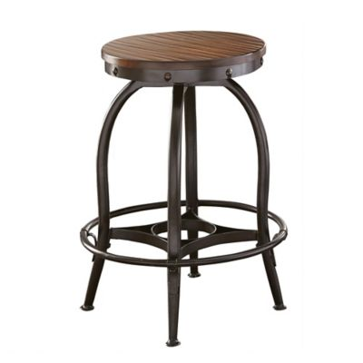 Steve Silver Co Counter Stools