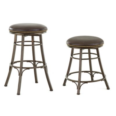 Bar Stool Swivel Seat