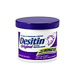 Desitin® Diaper Rash Ointment - 16-Ounce Jar