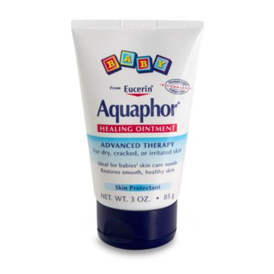 Eucerin® Aquaphor Baby Healing Ointment - 3 1/2 Ounces