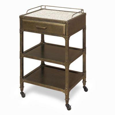 Progressive Furniture Max Utility Table