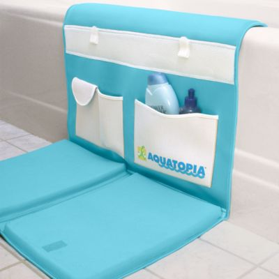 Aquatopia® Safety Deluxe Bath Kneeler