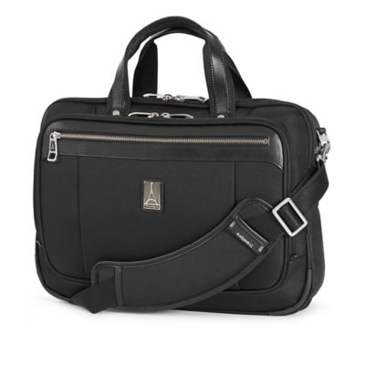 TravelPro® Platinum Magna® 2 Slim Brief in Black