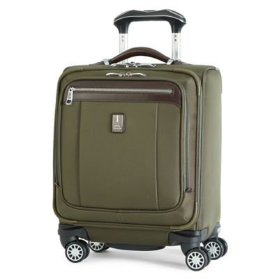 TravelPro® Platinum Magna® 2 Spinner Tote in Olive