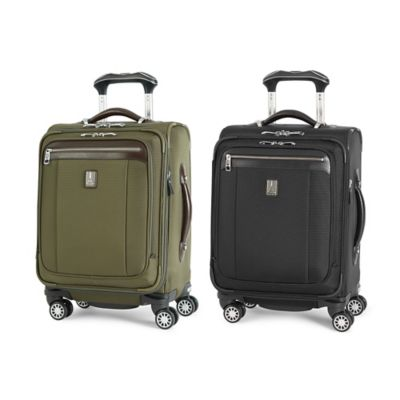 TravelPro® Platinum Magna® 2 International Expandable Spinner in Olive