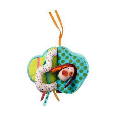 Lilliputiens Stroller Toys