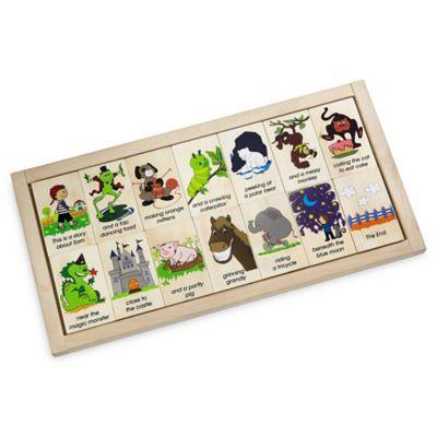 Haba Toys Storyblocks