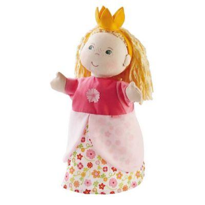 Haba Toys Princess Glove Puppet
