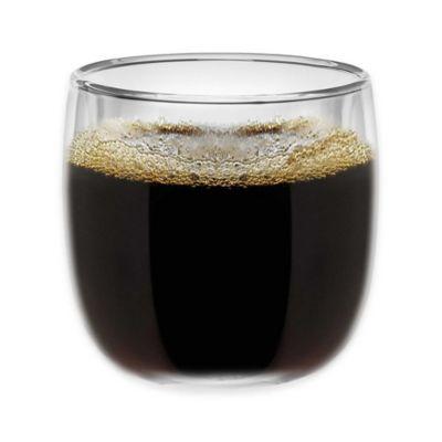 2 Piece Tea Glass