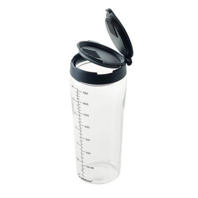 Arc International Rabbit Glass Cocktail Shaker