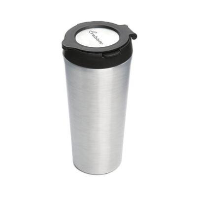 Arc International Rabbit Stainless Steel Cocktail Shaker