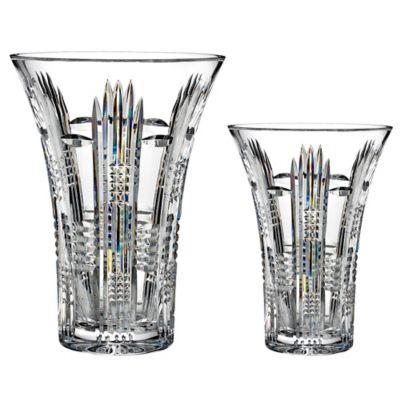 House of Waterford® Dungarvan 10-Inch Vase