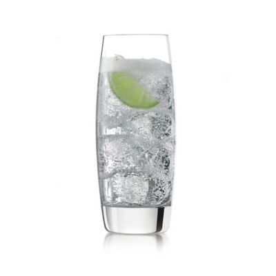 Libbey Glass Cooler Glasses