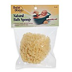 Baby Buddy® Natural Bath Sponge