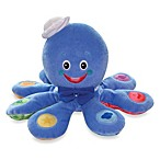Baby Einstein® Octoplush