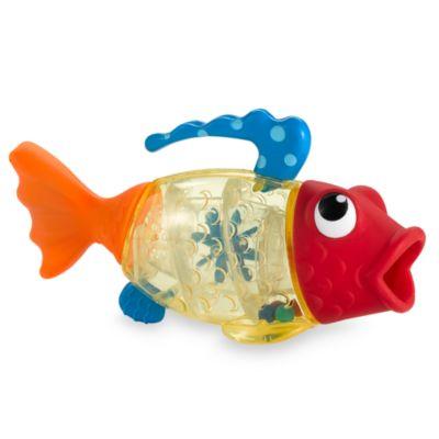Munchkin® Twisty Fish™ Bath Toy