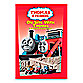 Thomas & Friends® On Site with Thomas DVD