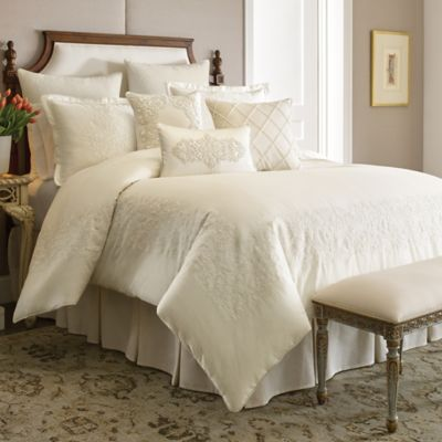 Croscill Couture Comforter Set
