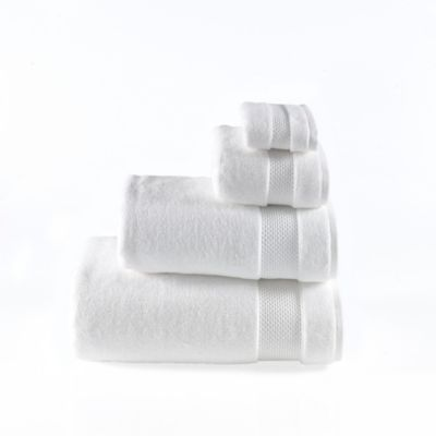 Cotton Oversized Bath Towels