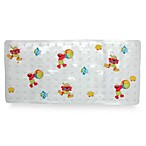 Ginsey Sesame Street Elmo Splish Splash Tub Mat