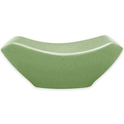 Noritake Square Bowl