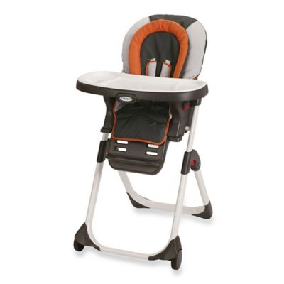 Graco® DuoDiner® LX High Chair High Chairs