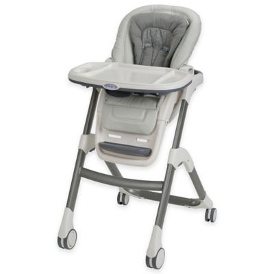 Graco® Sous Chef™ High Chair in Davis™