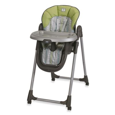 Graco® Meal Time™ High Chair in Rory™