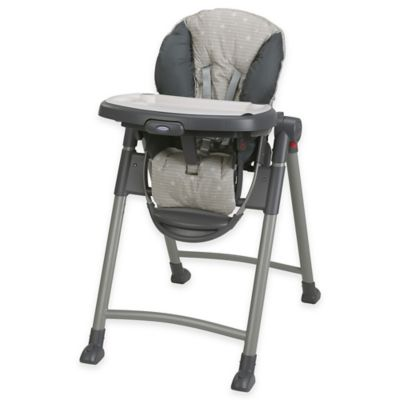 Stars™ High Chairs