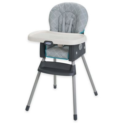 Graco® SimpleSwitch™ High Chair High Chairs