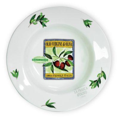 Boston International Pasta Bowls