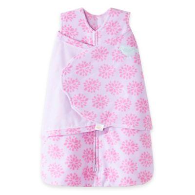 Pink Sleepsacks