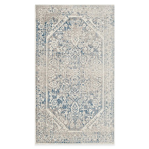 Safavieh Patina Ross Rug Bed Bath Amp Beyond