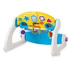 Little Tikes® 5- in -1 Adjustable Gym