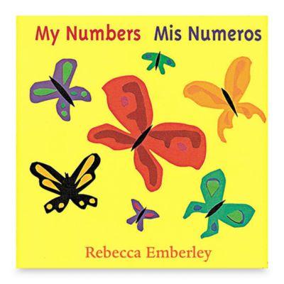 Rebecca Emberly