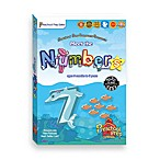 Meet the Numbers™ DVD By Preschool Prep Company
