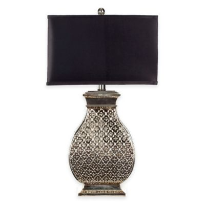Safavieh Malaga Table Lamp
