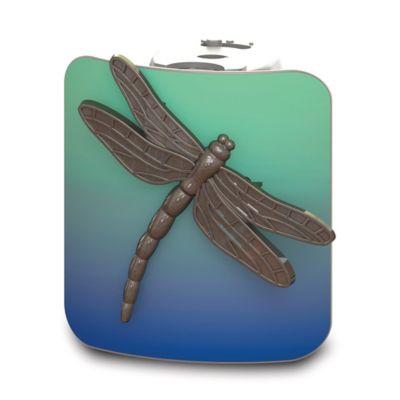 Yankee Candle® Scentplug® Dragonfly Base