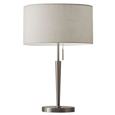 Adesso Hayworth Table Lamp